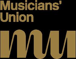 mu_logo-1